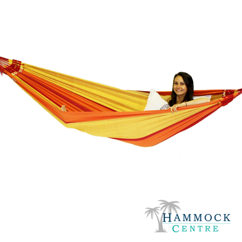 Brazil_Single_hammock_1b